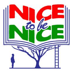 Nice to be Nice Ltd